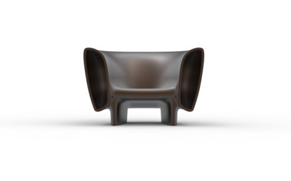 BUM_BUM_armchair_for_Vondom_by_eugeni_Quitllet_1
