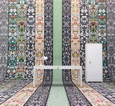 All-designs-Job-Furniture-HiRes