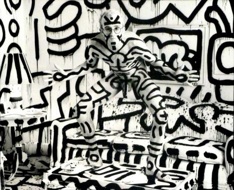 annie-leibovitz-sumo-taschen-book-7