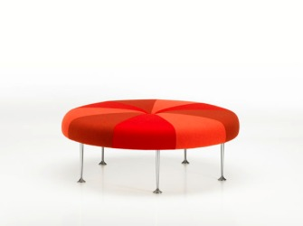 Colour-Wheel-Ottoman-Hopsak-red_396141_master