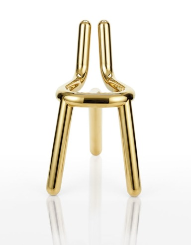 Line-chair-gold-Toni-Grilo
