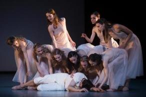 Opera-Benjamin-Millepied-signe-un-ambitieux-ballet-avec-Daphnis-et-Chloe_article_popin