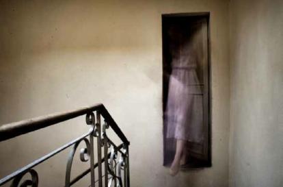 Photo:Simona Ghizzoni:Courtesy Galleria Forma, Milan