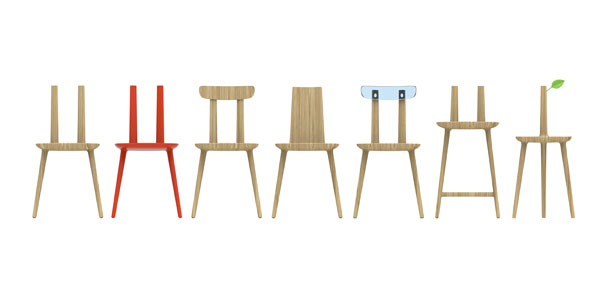Tabu-Chair-collection-by-Alias-and-Eugeni-Quitllet
