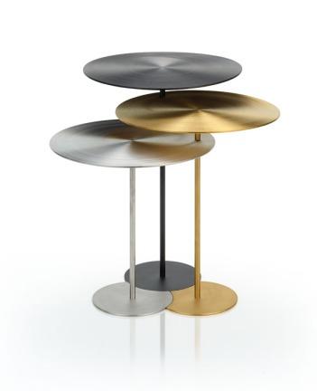 Vibe-Table-1-Toni-Grilo