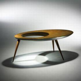 Gio-Ponti-coffee-table