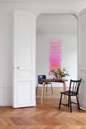 Maison M Veronique Villaret _rose poudre 3