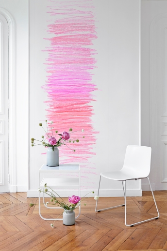 Maison M Veronique Villaret _rose poudre_amb2