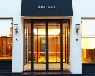 Maison_FL_002