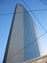 Pirelli-Tower1-768x1024