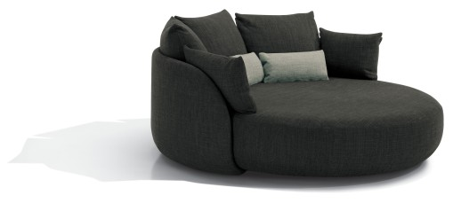 Tiamat_new_sofa