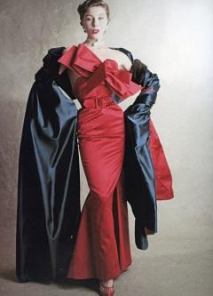 jacques-fath-1950