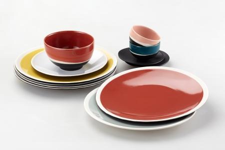 SL_Compo_6_assiettes plates