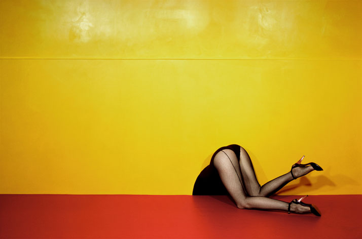 1_Somerset_House_2014_Guy_Bourdin_yatzer