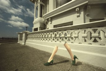 4_Somerset_House_2014_Guy_Bourdin_yatzer