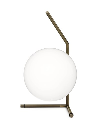 FLOS_IC Lights 11_Design Michael Anastassiades
