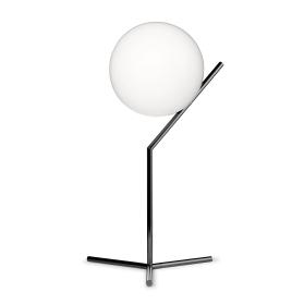 FLOS_IC Lights 1_Design Michael Anastassiades