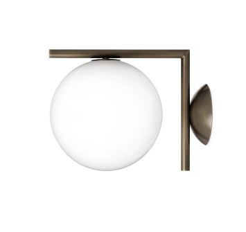 FLOS_IC Lights 6_Design Michael Anastassiades