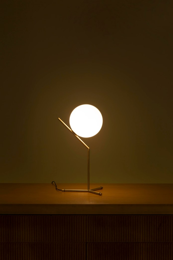IC Light Giuseppe Brancato (3)