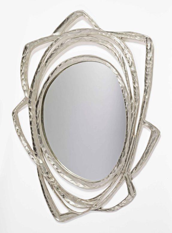 Miroir Etoile bd
