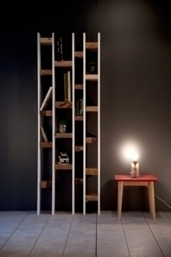 bibliotheque-design-r60