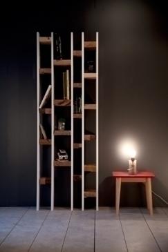 bibliotheque-design-r60