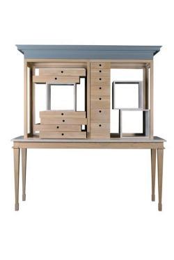 Cabinet-MODULE-LeDéan-Prieur-1