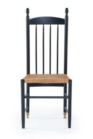 Chaise-QUAKER-LeDéanPrieur-1