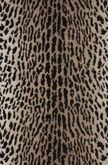 O&L papier peint Pantanal W6759-03
