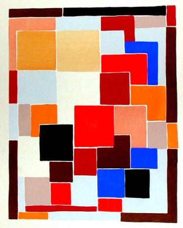 ozartsetc_sonia_delaunay_peinture_Composition_36