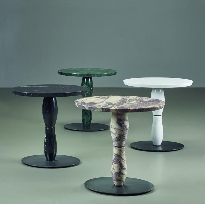 small table_MEDITERRANEE_05