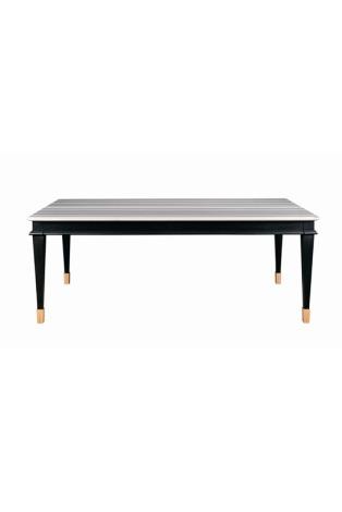 table_rect_noire_ledean_prieur