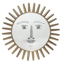 07 Miroir viso