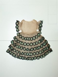 les_petites_filles_modeles_1925_c_katerina_jebb_72