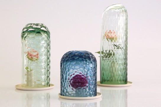OP-Vase by BILGE NUR SALTIK 1