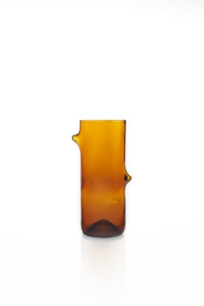 Vase by JESPER JENSEN