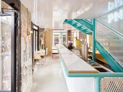 24_PNY_Paris_New_York_Le_Marais_Cut_Architectures_yatzer