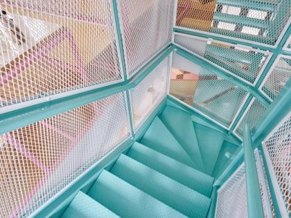 8_PNY_Paris_New_York_Le_Marais_Cut_Architectures_yatzer