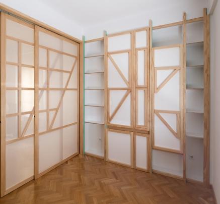 susaloon-elii-architecture-madrid-designboom-02