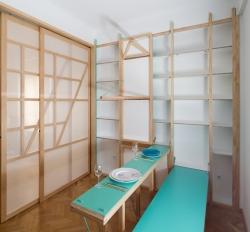 susaloon-elii-architecture-madrid-designboom-03