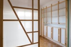 susaloon-elii-architecture-madrid-designboom-04