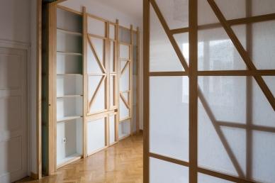 susaloon-elii-architecture-madrid-designboom-05