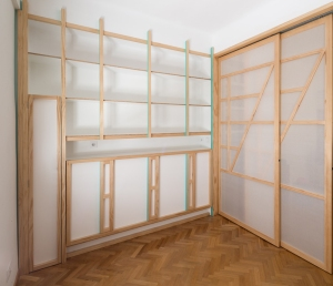 susaloon-elii-architecture-madrid-designboom-06