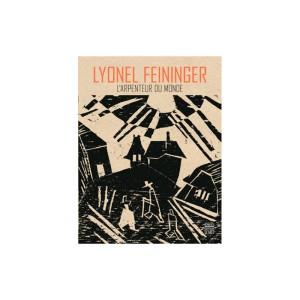 catalogue-d-exposition-lyonel-feininger-muma