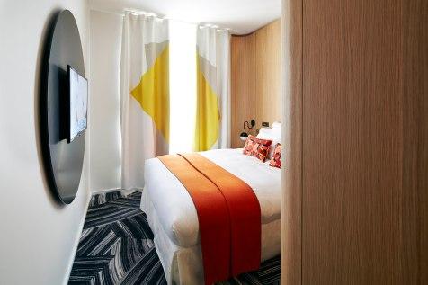 Hotel_du_Ministere_44311 copie
