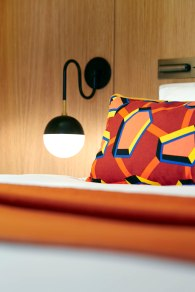 Hotel_du_Ministere_44335 copie