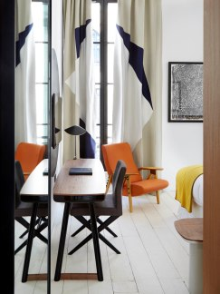 Hotel_du_Ministere_44443 copie