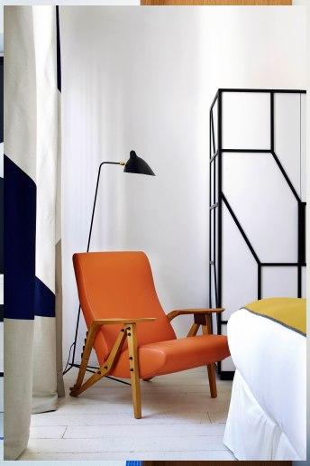 Hotel_du_Ministere_44612 copie copie