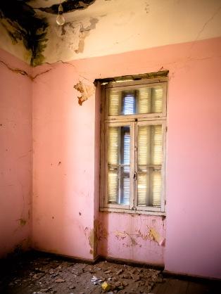 Maison Néoclassique 11