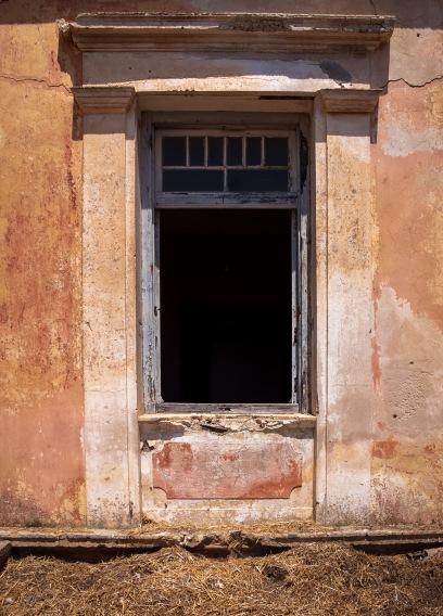 Maison Néoclassique 3